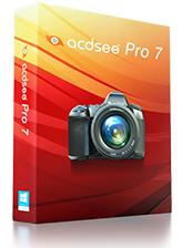 ACDSee-Pro 7