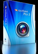 acdseePro 3-mac